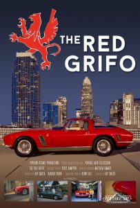 the-red-grifo-guy-smith-popcornoctane-9