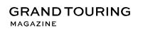 grand-touring-magazine