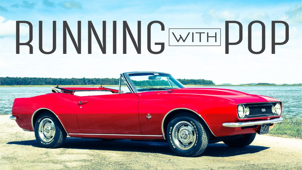 running-with-pop-popcornoctane-vintageautotv3