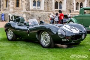popcorn-octane-1954-Jaguar-D-Type